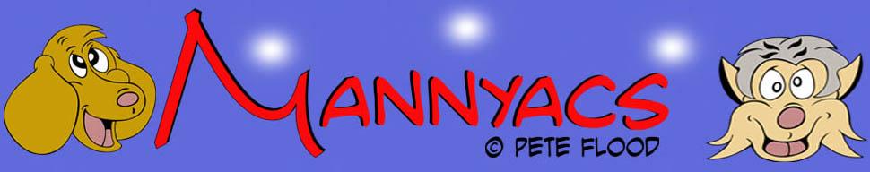 mannyacs_logo_2_cropped